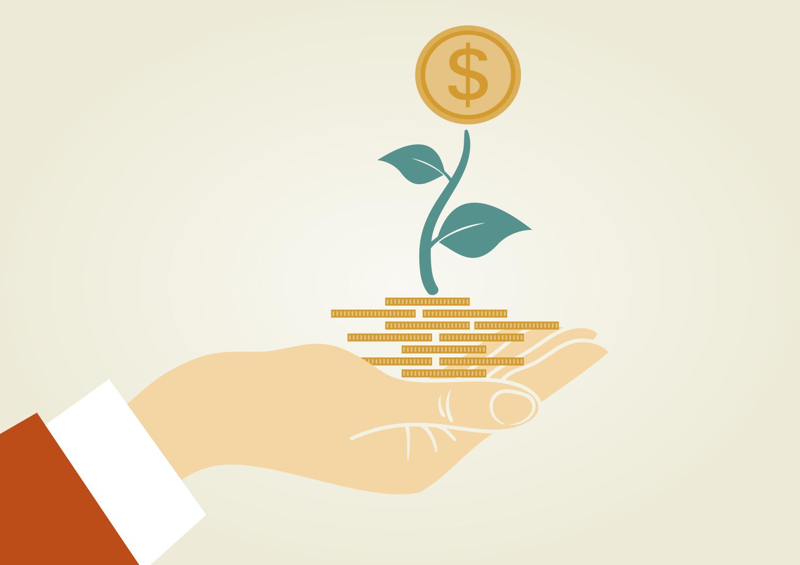 presentazione-corsi-di-finanza-aziendale-30-settembre-2014-rivarolo-canavese-to.jpg