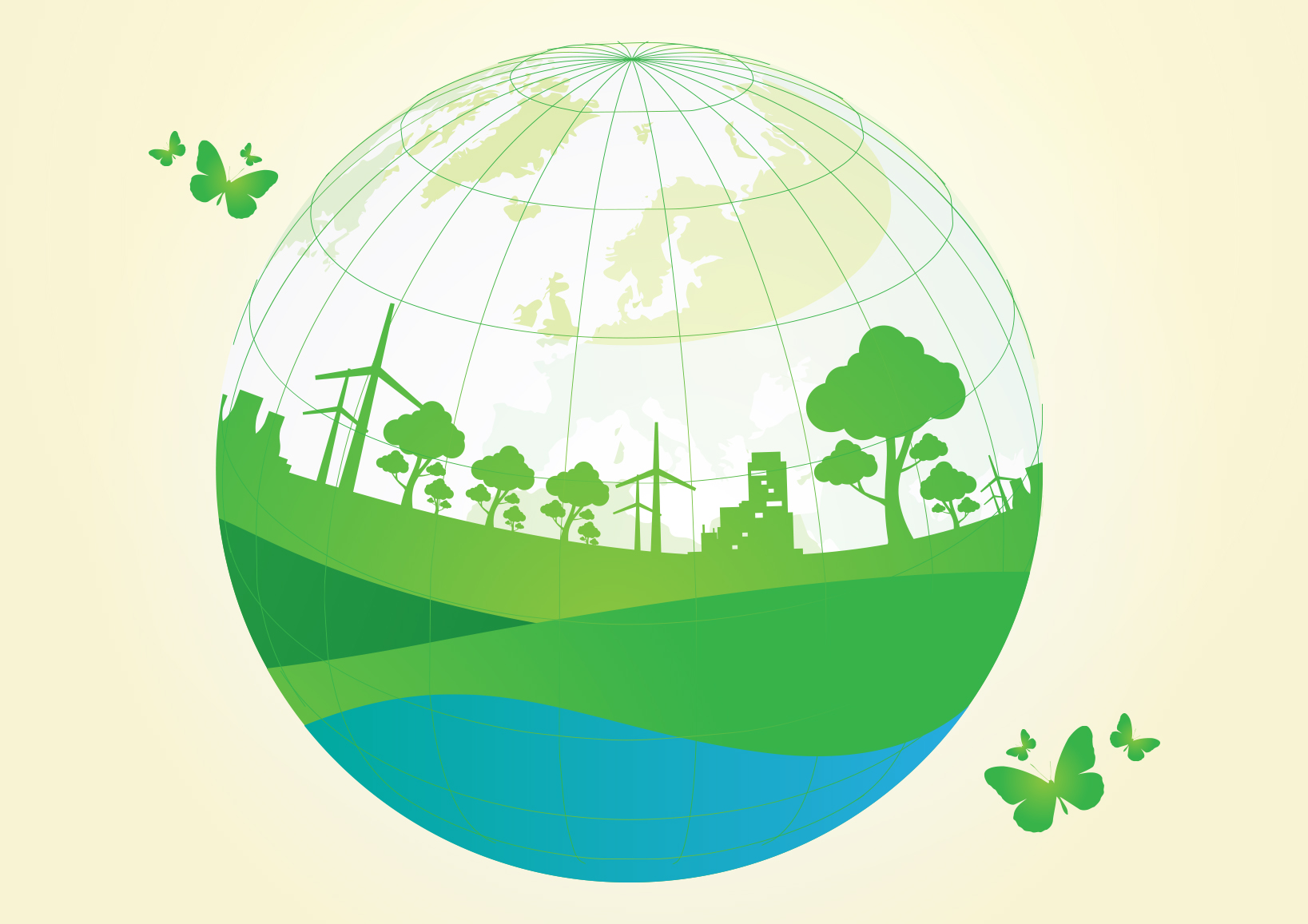 regione-piemonte-agevolazioni-pmi-innovazione-e-sostenibilità-ambientale.jpg