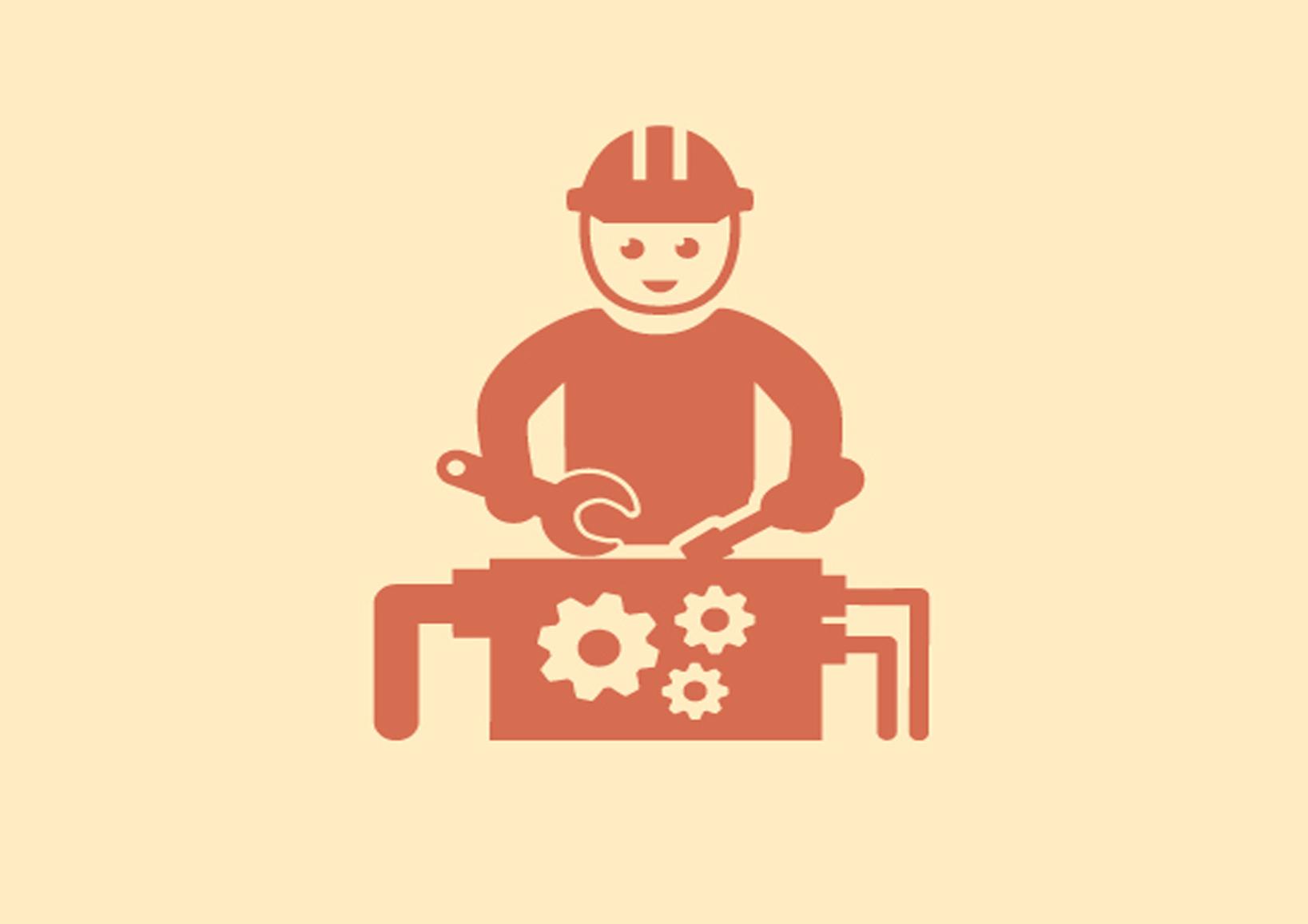 regione-piemonte-innovazione-processi-produttivi