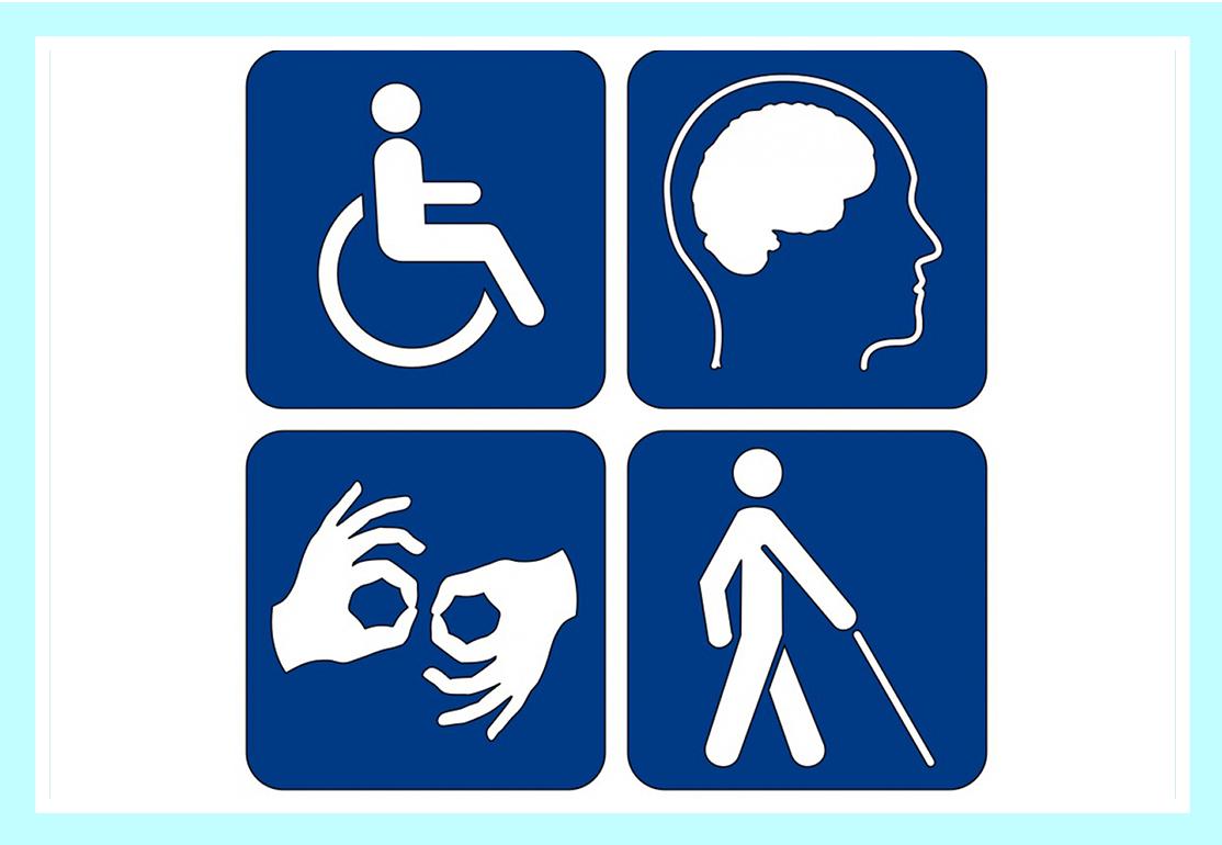 lavoratori disabili